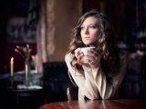 ЛатЕ чи лАте: 8 гучних помилок у назвах напоїв та їжі