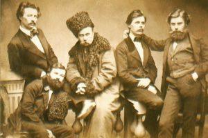 Шевченко любив котів, кинув кар'єру фотографа і мріяв побувати у Римі