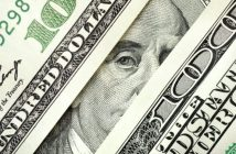 долар подарунок валюта курс