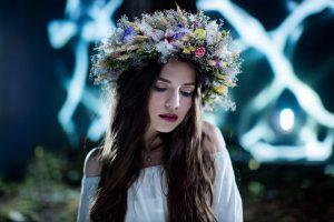 Христина Соловій записала відео, у якому заспівала свою улюблену пісню