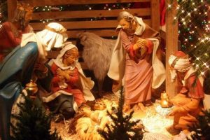 """Традиції """"русского мира"""". Чи варто всім українцям святкувати Різдво 25 грудня"""