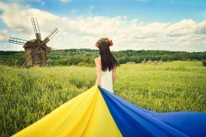 10 українських слів, які урізноманітнять вашу мову