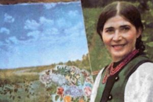 Українська художниця, яка вразила Пабло Пікассо та всю Європу