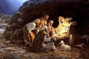 Що православним робити на Різдво 25 грудня? Поради священика УПЦ