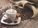 14 фактів, яких ви не знали про каву
