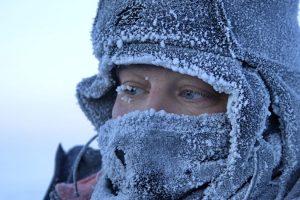 Перші жертви зими: на Львівщині від переохолодження загинуло 3 людини