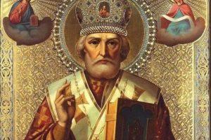 19 грудня – день Святого Миколая: традиції, прикмети та легенди
