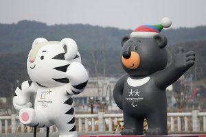 Збірну Росії відсторонили від участі в Олімпіаді-2018