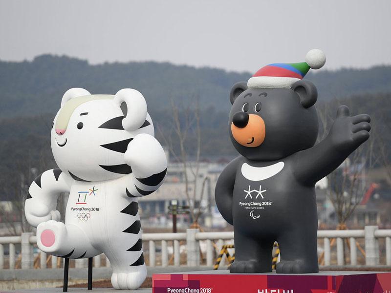 Віце-прем'єраРФ довічно усунено від відвідування Олімпіад