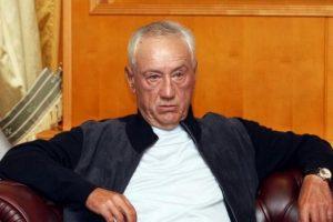 Слідчі підтвердили участь Петра Димінського у смертельній ДТП