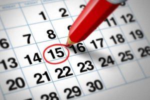 В Україні хочуть скоротити кількість вихідних. Оновлений календар