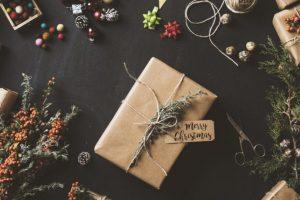 Made in Ukraine: ТОП львівських крамниць, де придбати подарунки. Перелік, адреси