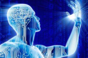 Вчені перестали розуміти, як працює штучний інтелект