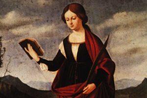 7 грудня – свято Великомучениці Катерини: історія, традиції, ворожіння, народні прикмети, та що не можна робити