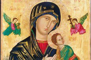 В УГКЦ погодили створення нового релігійного свята
