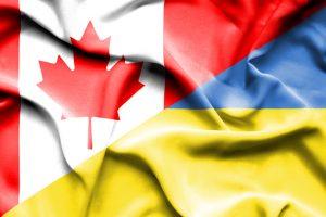 Парламент Канади підтримав безвіз для українців