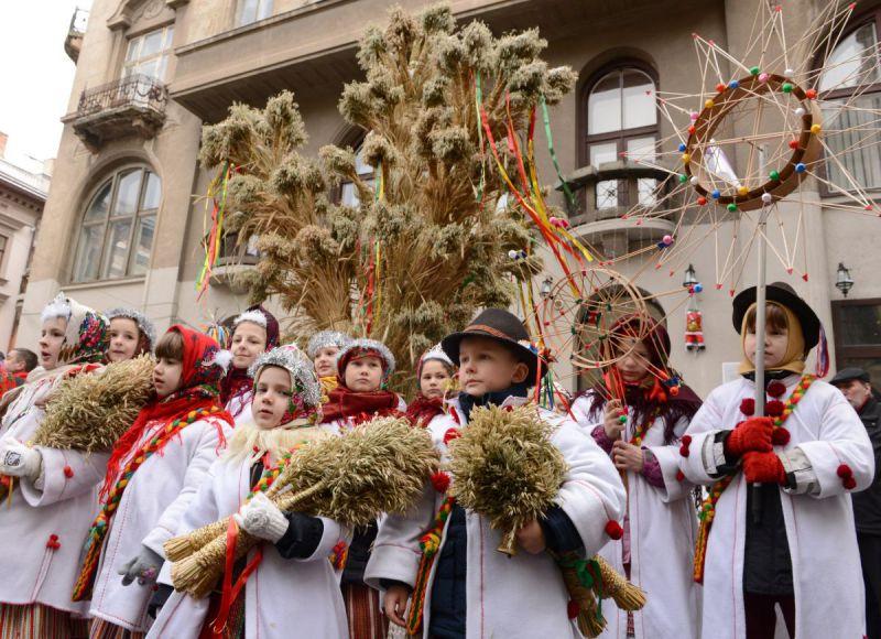 Фото: firtka.if.ua