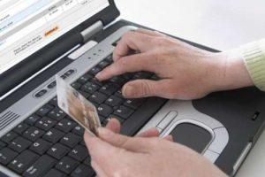 У Львові жінку, яка продавала речі через інтернет, обманули на 25 тисяч гривень