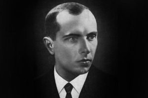 В Україні офіційно відзначатимуть День народження Степана Бандери