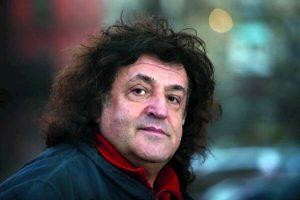 Україні потрібні тупі та безграмотні: знаменитий артист зробив різку заяву