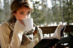 Топ-10 книг, які написані бездоганною українською мовою