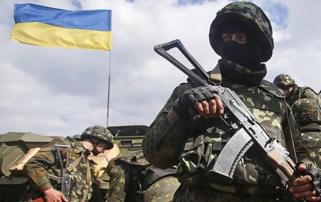 Хто винен у війні на Донбасі? Опитування від журналістів сайту 032.ua