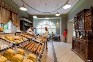 Гід закладами Львова за межами туристичного середмістя