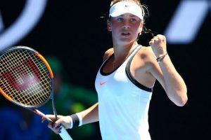 15-річна українка пробилася в основу Australian Open, ставши наймолодшою учасницею турніру