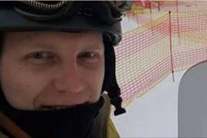 Збитий на Буковелі 30-річний сноубордист помер у лікарні