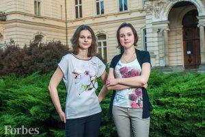 Львів'янки потрапили до рейтингу найсильніших шахісток світу