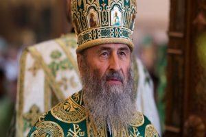Московський патріархат захоплює землі у Львові