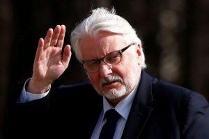 В Польщі звільнили міністра, який погидував Музеєм жертв окупаційних режимів у Львові