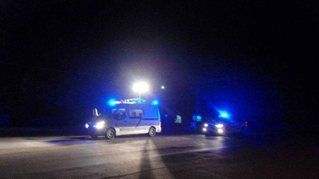 Після двох тижнів у комі помер військовий, якого у Бродах збив нетверезий водій