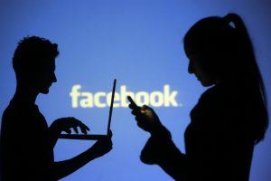 Чим небезпечні тести на Facebook?