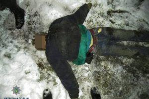 У Львові затримали гвалтівника