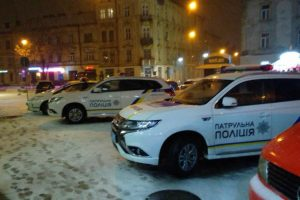 Батьки загиблого у салоні гральних автоматів львів'янина звинуватили правоохоронців у вбивстві