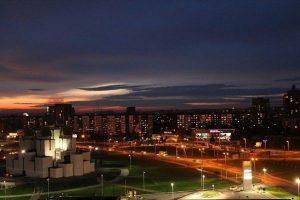 ТОП-5 фактів про Сихів від Петра Радковця, які ви могли не знати