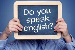 Аудіо уроки англійської – 26 сайтів, де можна безкоштовно вивчити мову