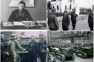 Оборона Львова у 1939-му: історія має здатність повторюватись