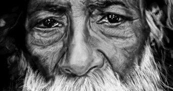 Заповіді 104-річного карпатського мудреця для здоров'я душі і тіла