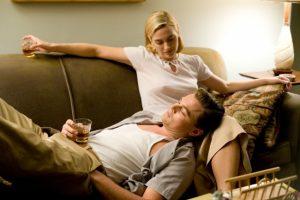 12 фільмів про стосунки, які можуть зрівнятися з сеансом у психотерапевта
