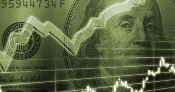 курс долар валют