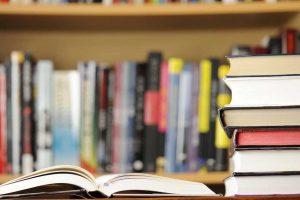 10 книг, які варто придбати на Форумі видавців
