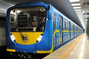 Львівське метро: міфи та реальність