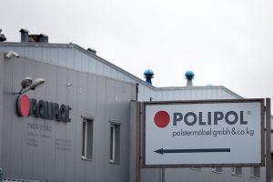На Львівщині німці планують збудувати завод, де обіцяють зарплату 500-600 євро