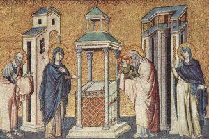 15 лютого – яке сьогодні свято та чого не можна робити. Іменини, традиції, заборони, прикмети та визначні події