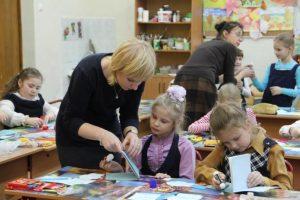 Тепер і вчителі: у жовтні вперше в Україні педагоги складуть ЗНО