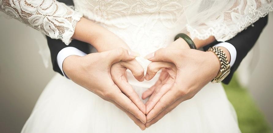 весілля річниця