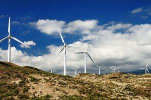 До 2020 року на Львівщині з'являться вісім вітрових електростанцій