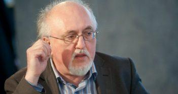Винничук: З «польськими таборами смерті» розібралися, на черзі «українські поліцаї»